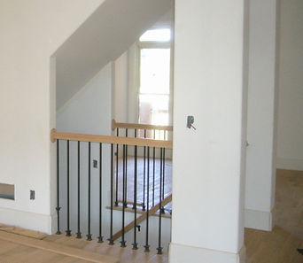 open_staircase_designs.JPG