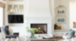 Living-Room-4-1000x667.jpg