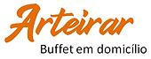Logo_Buffet_em_Domicílio.png