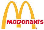 Mc Donalds.jpg