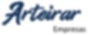 Logo Empresas.png