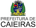 Prefeitura Caieiras.png