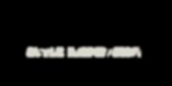 ChelseaKinzinger_Logo.png