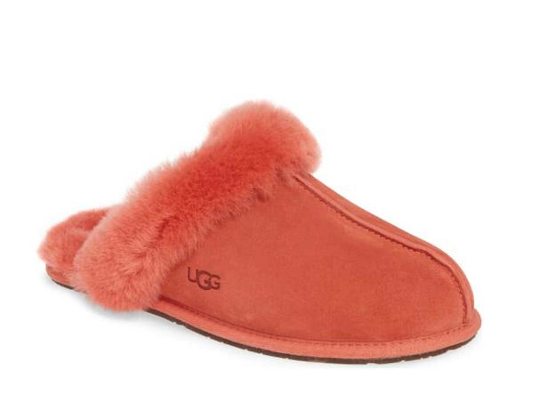 Ugg Slippers Nordstrom Sale