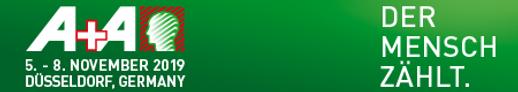 Messe_2019_Logo.png