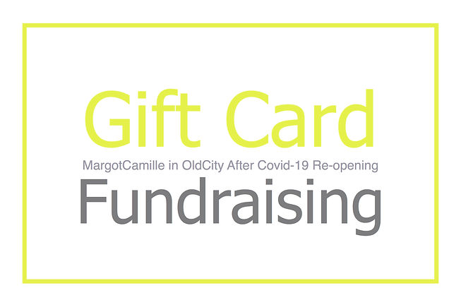Mco fundraising gift card.jpg
