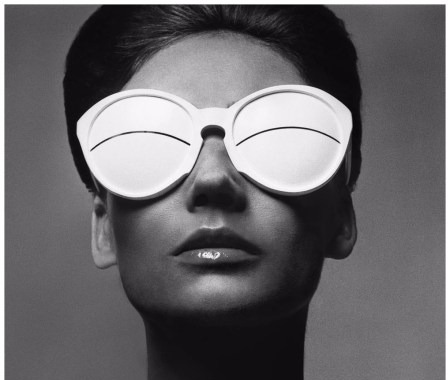 Courreges Sunglasses