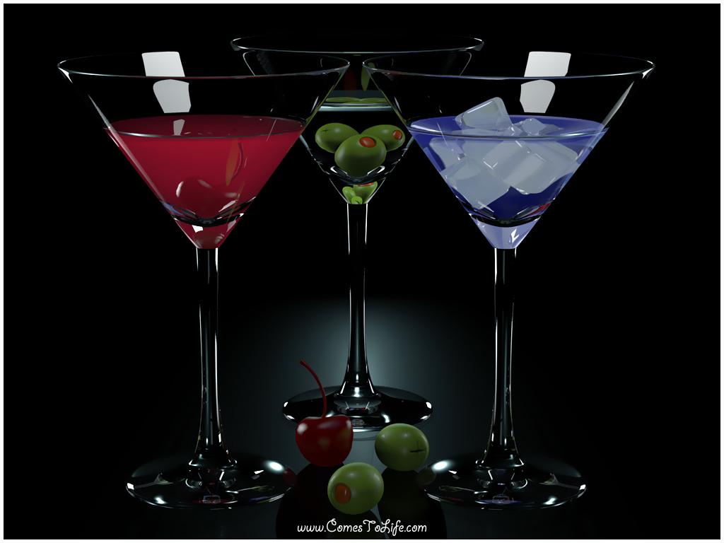 Martini_ComesToLifeCom.jpg