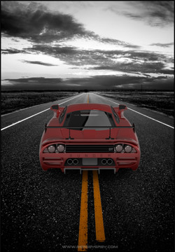 s7_road_light.jpeg