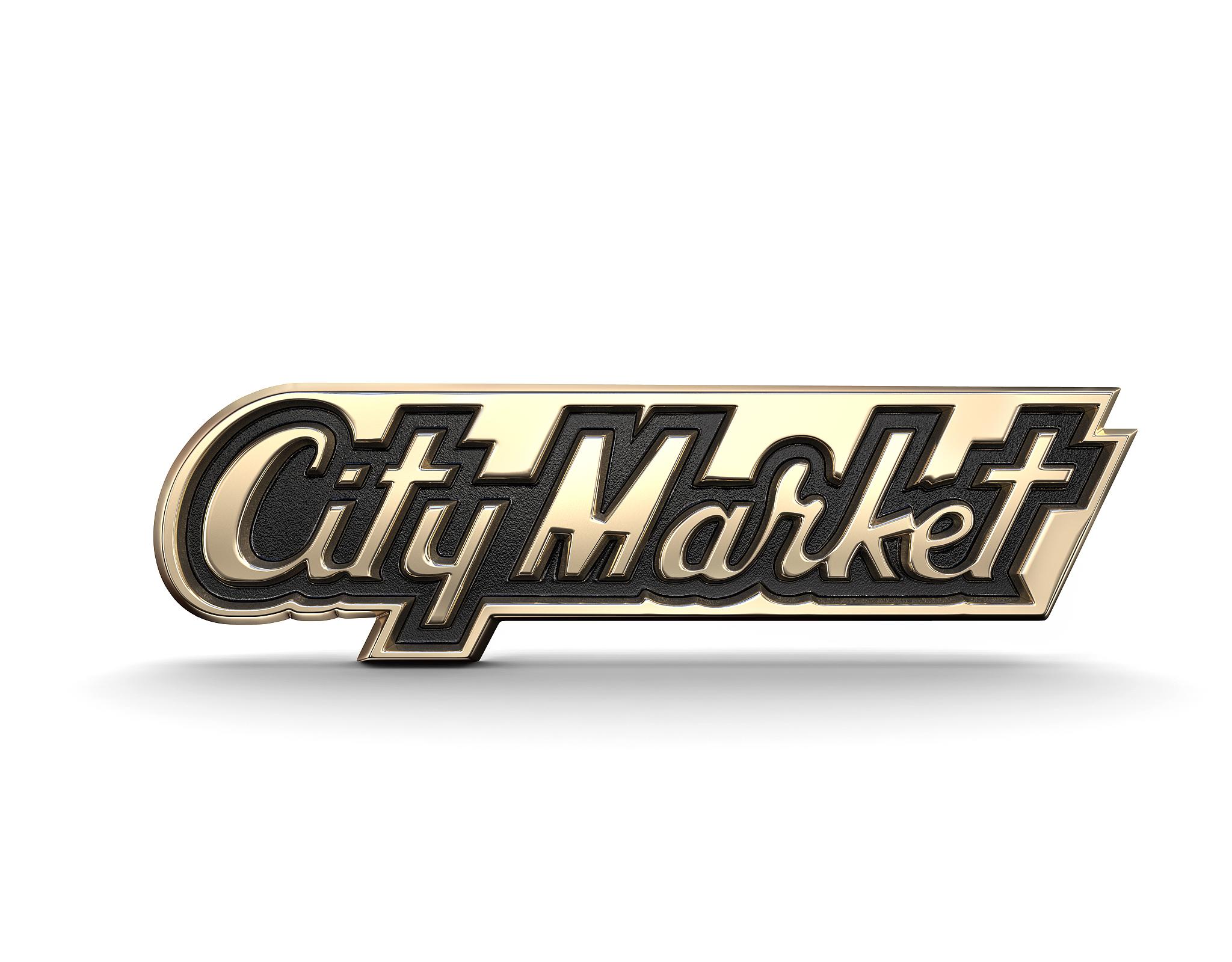 CityMarket.jpg
