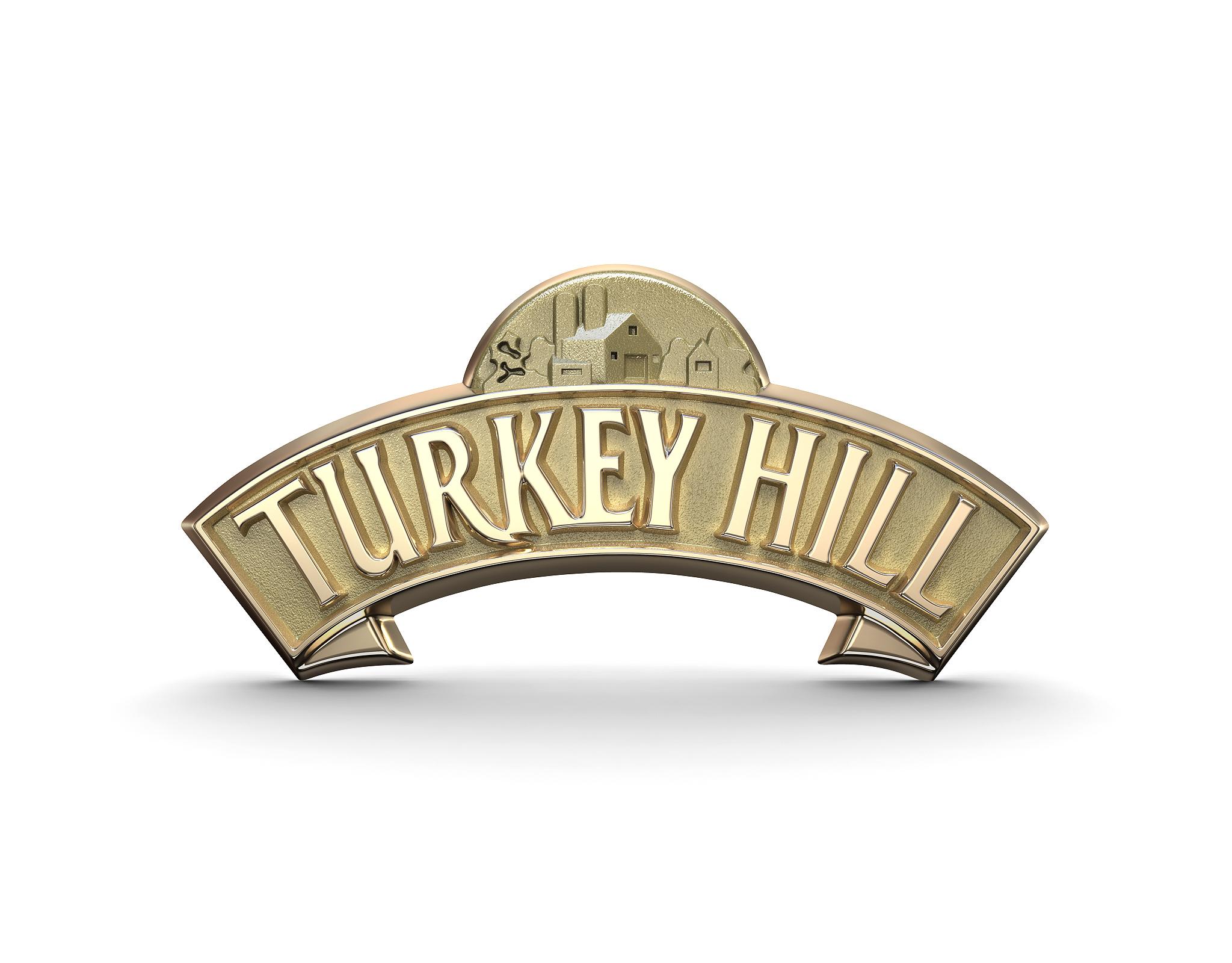 TurkeyHill_2.jpg