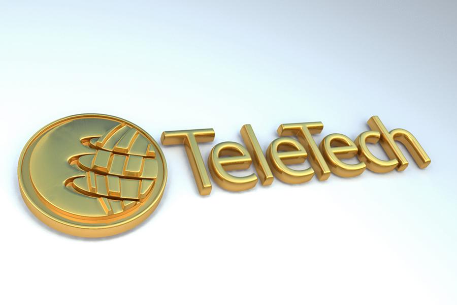 Teletech_Angled