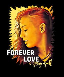 ForeverLove1