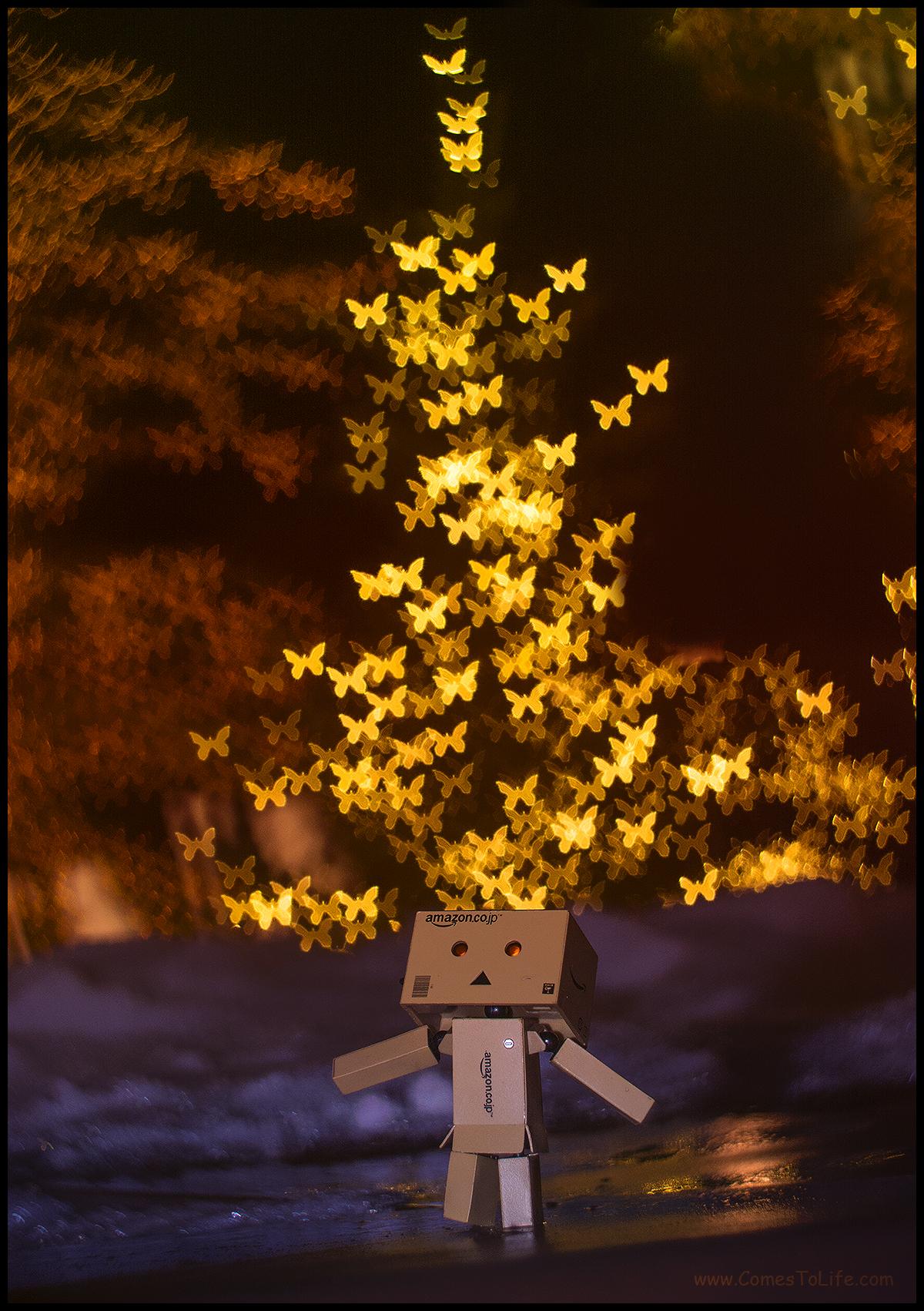 ButterflyEffect2_ComesToLifeCOM