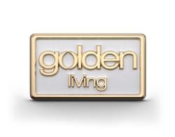 GoldenLiving.jpg