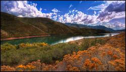 orange_lake_by_zoomzoom-d80yag9.jpg