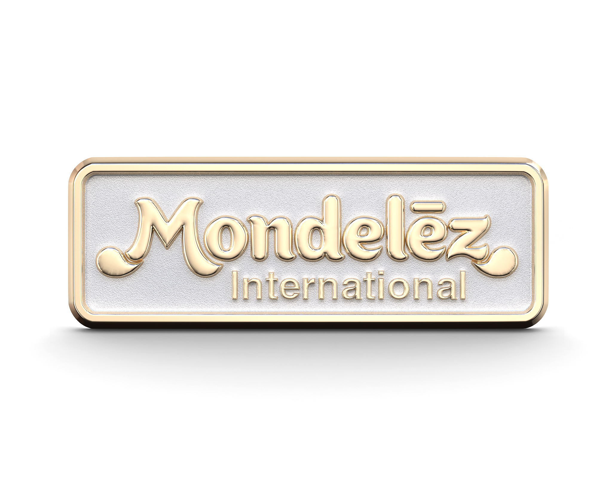 MondeleZZ.jpg