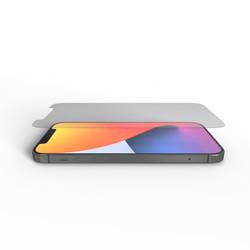 iPhone12Pro_SideRenders2