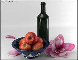 FruitTest_ComesToLIfeCom.jpg