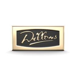 Dillows.jpg