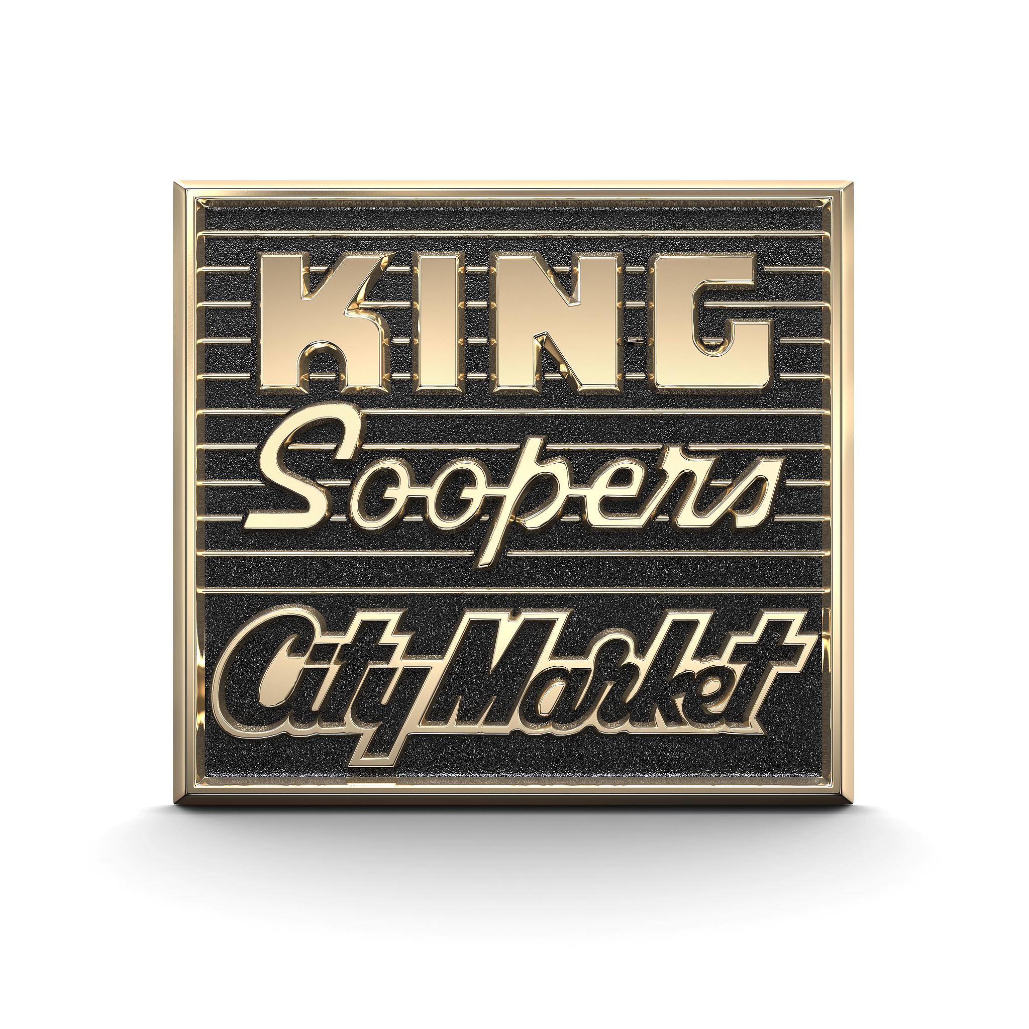 KingShoppers_CityMarket.jpg