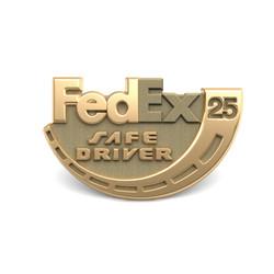 FInal_FedEx.jpg
