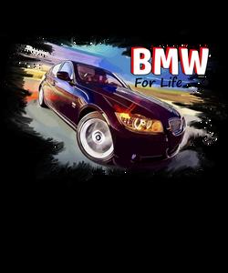 BMW4Life1