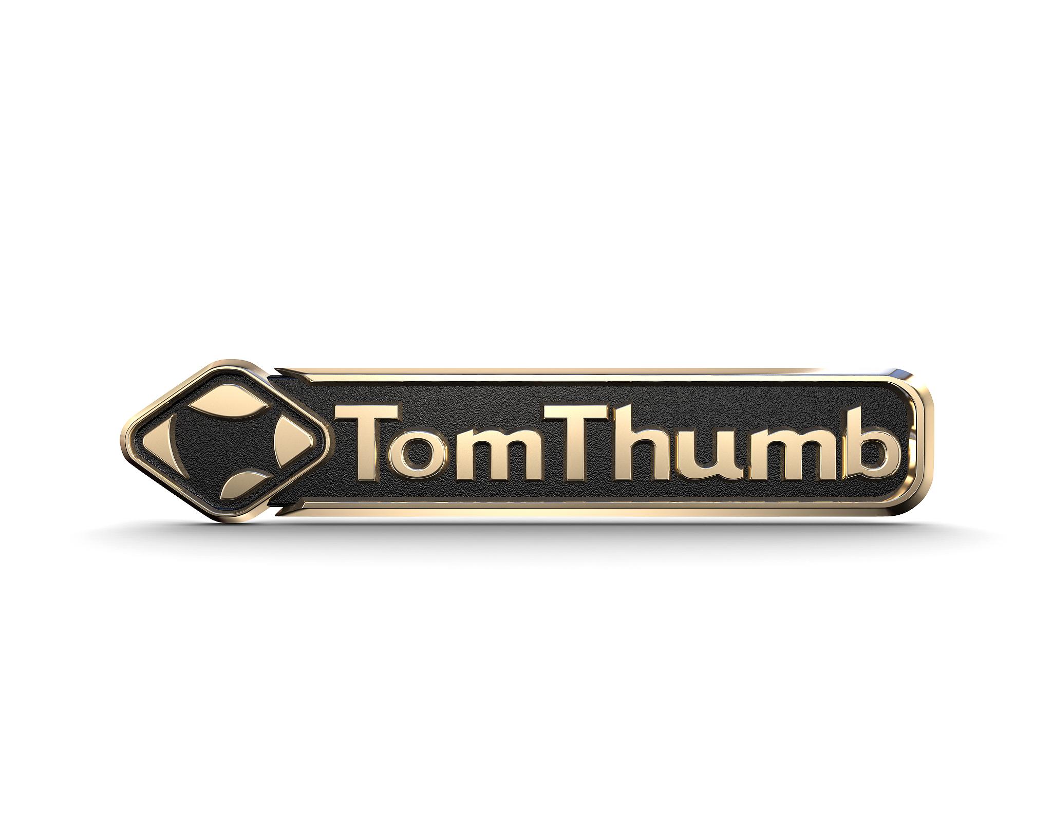 TomThumb.jpg