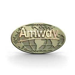 Amway_0300110252-1_YG.jpg