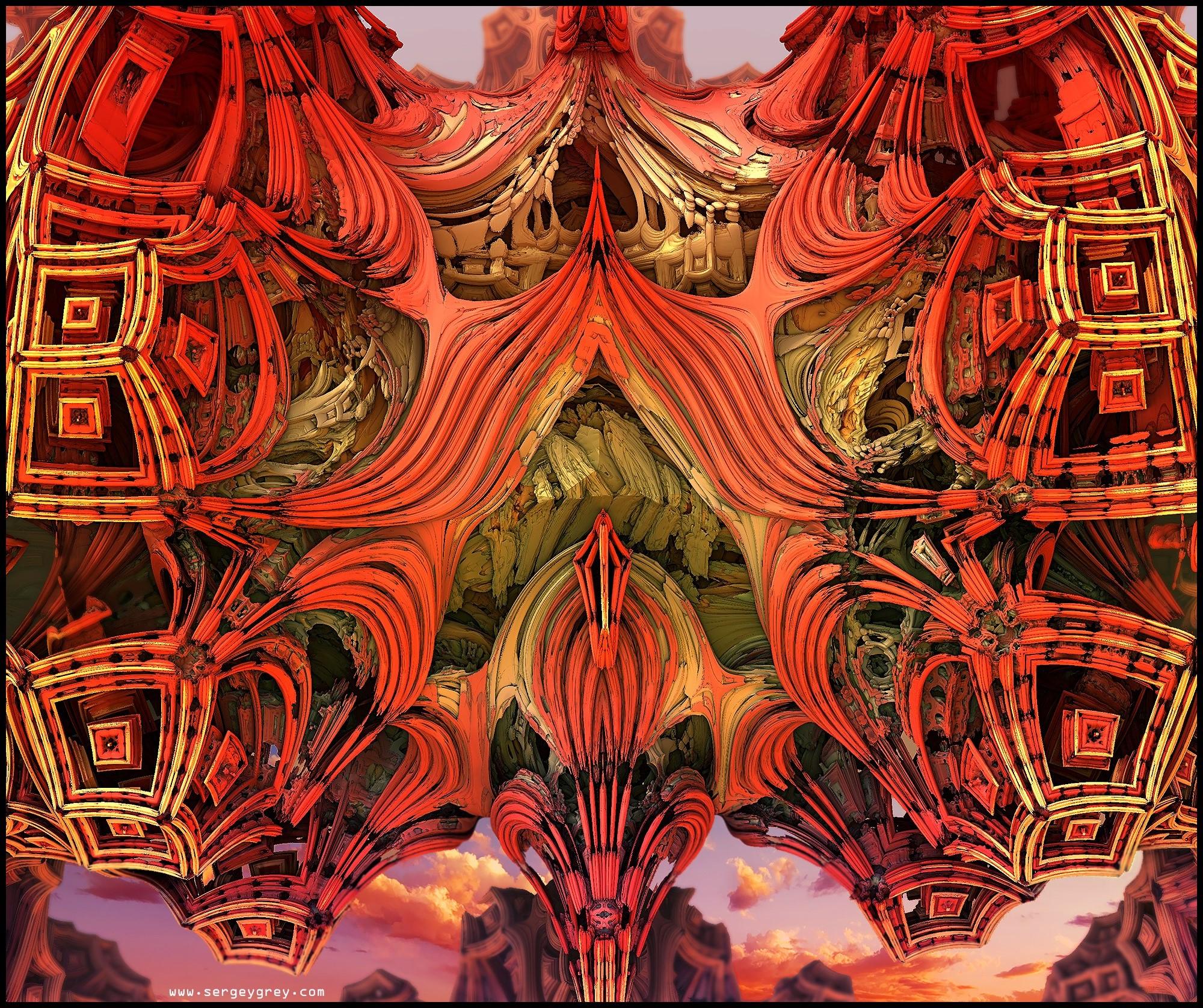 BoneCathedral.jpg