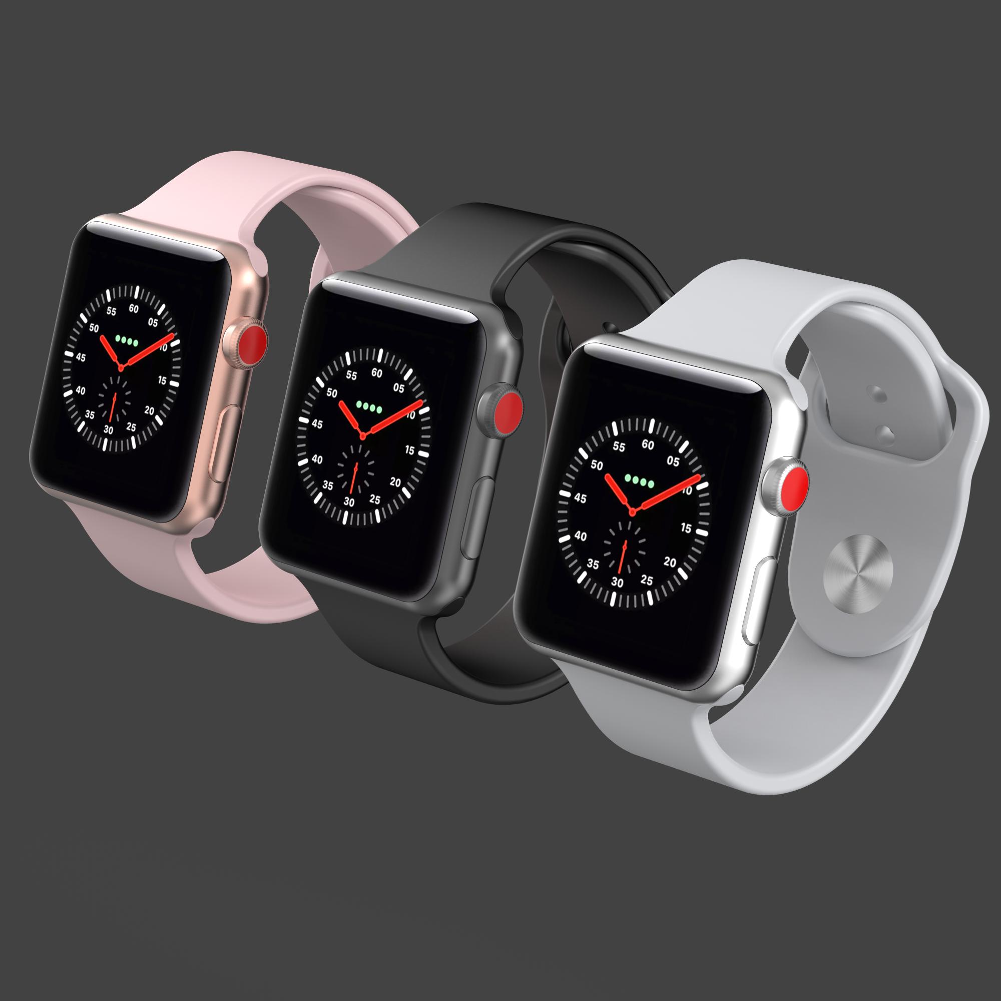 AppleWatch3
