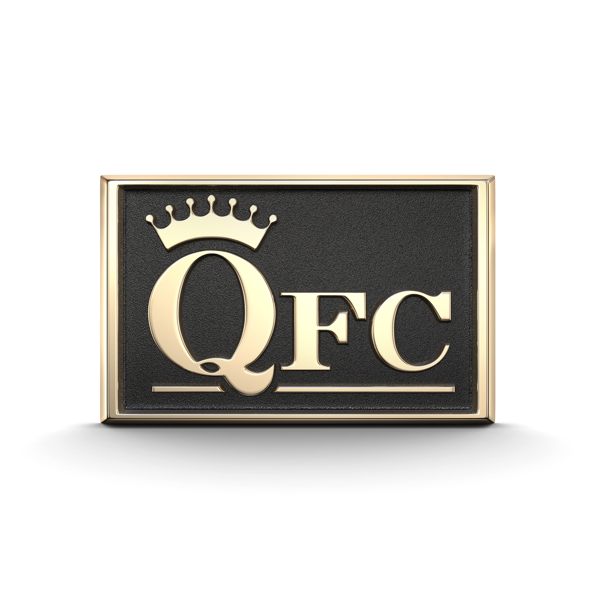 QFC.jpg