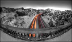 BlackTrails.jpg