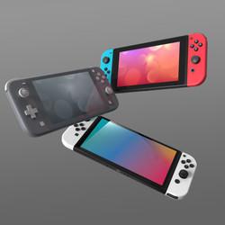 NintendoAll3_AllDevices