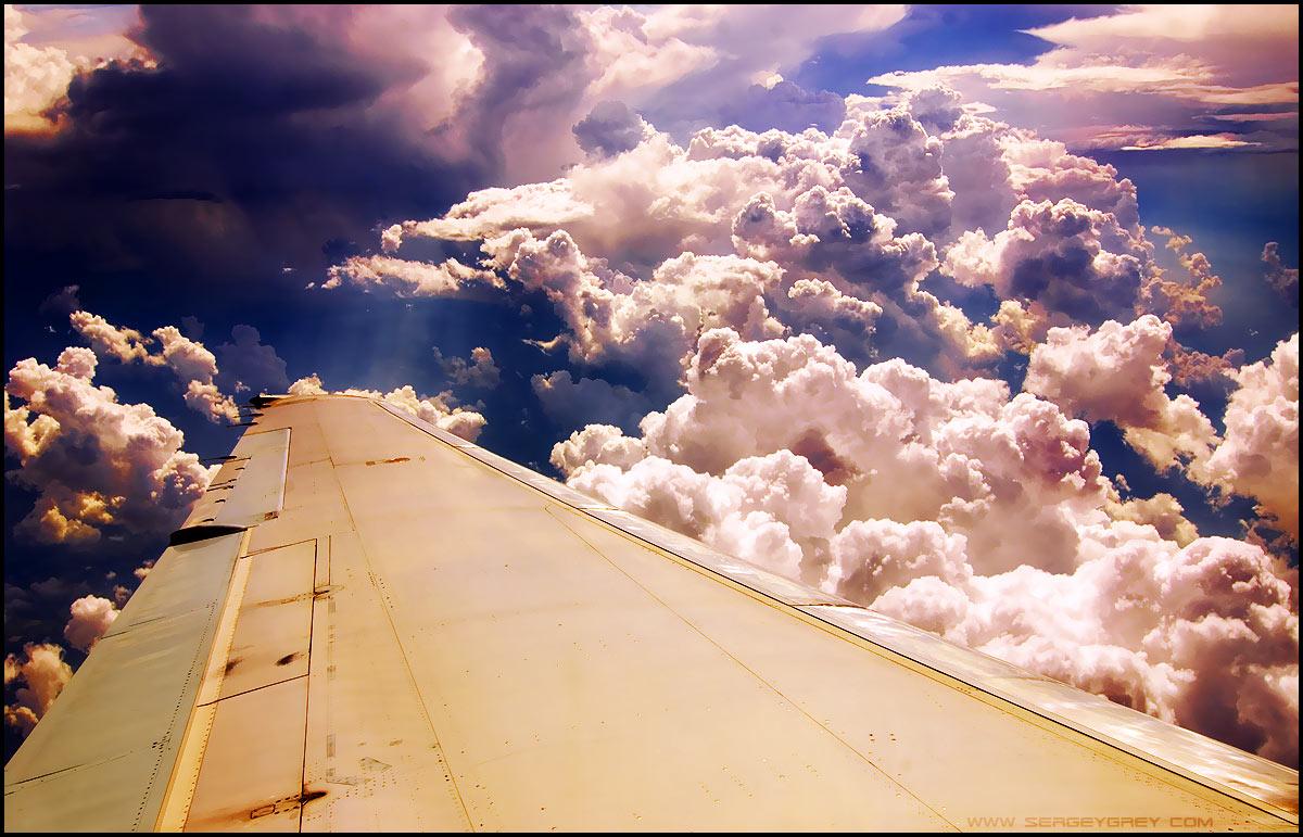 Storm_Chase_SergeyGreyCom.jpg