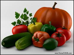 Vegetables_ComesToLifeCOM.jpg