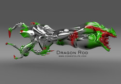 dragon_rod_green_by_zoomzoom-d7a697j.jpg