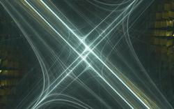 LinesCode