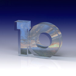 10Test