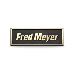 FredMeyer.jpg