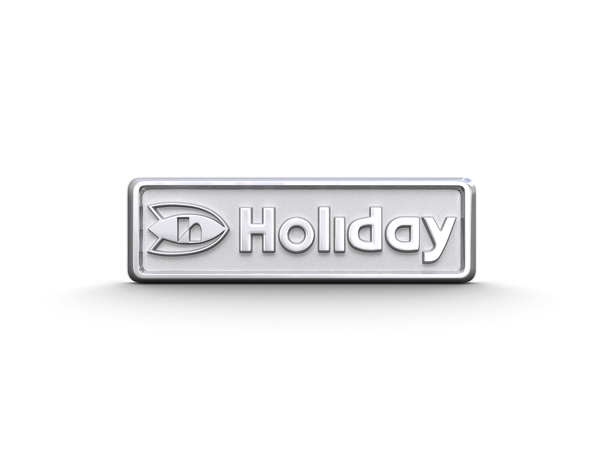 Holiday_White.jpg