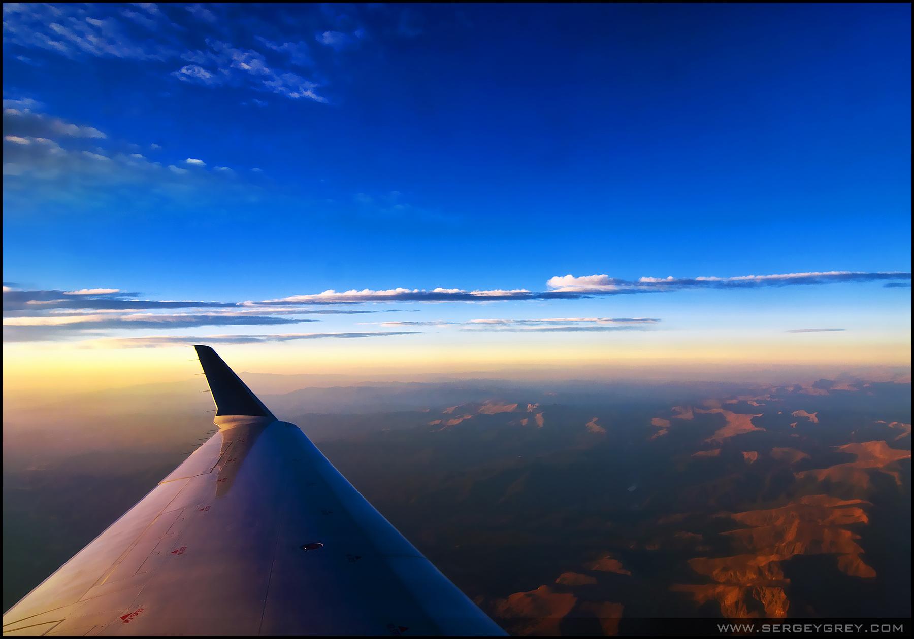 SkyForm_SergeyGreyCom.jpg