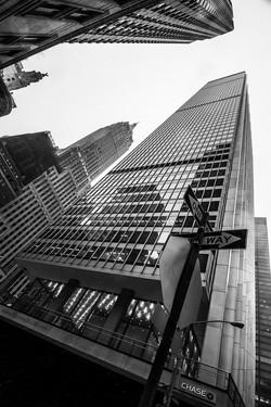 newyork 025
