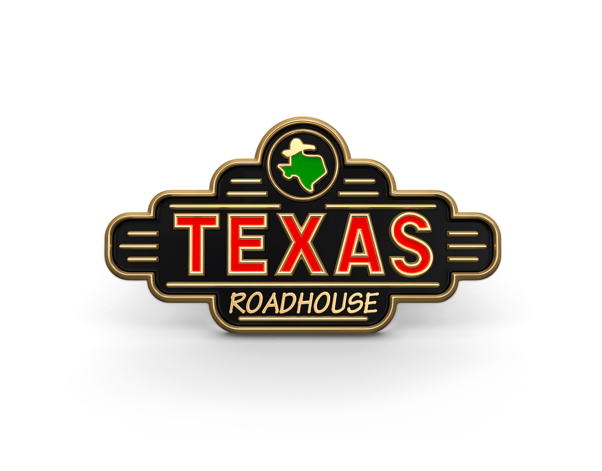 Updated_RoadHouse_PLUS_Alpha.jpg