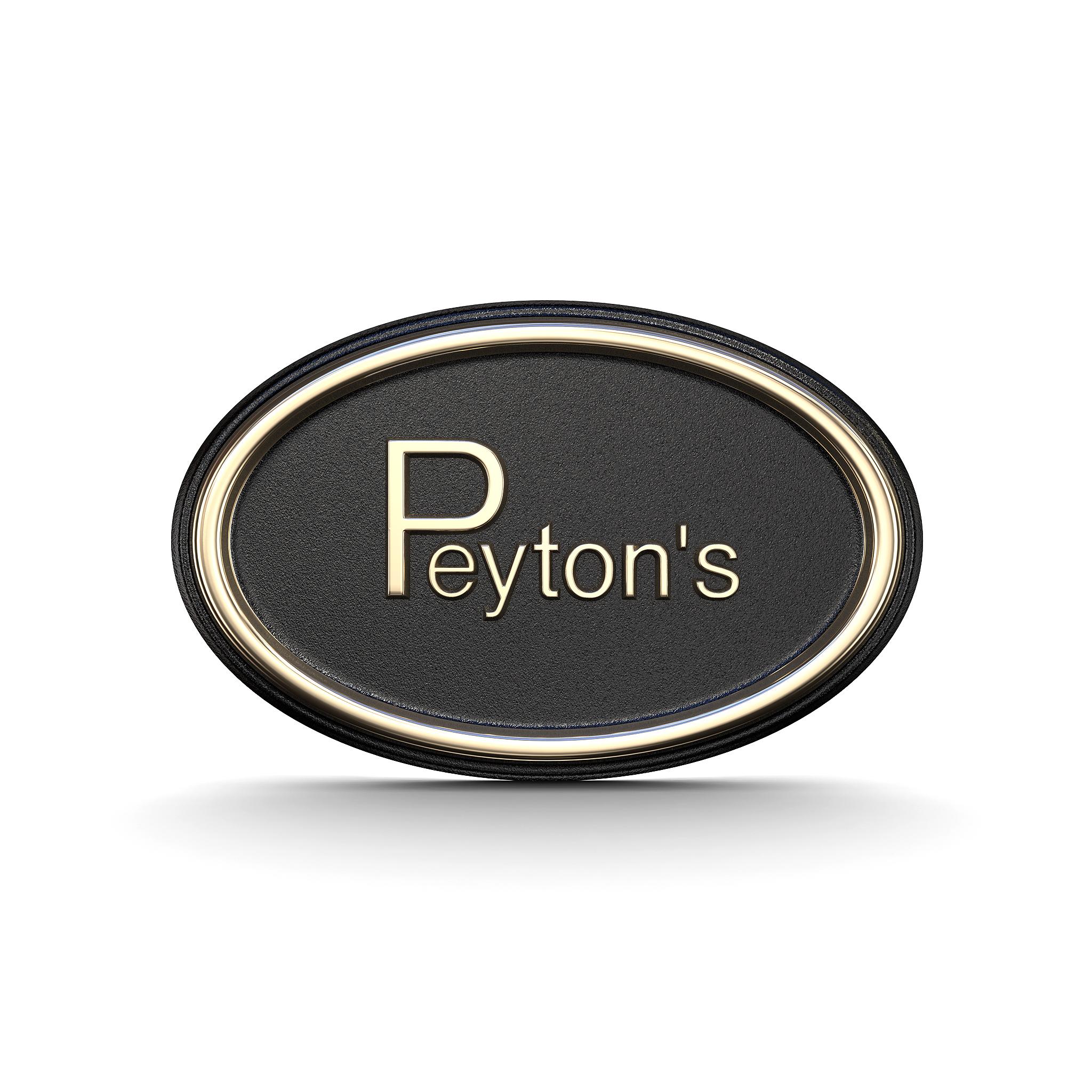 Paytons.jpg