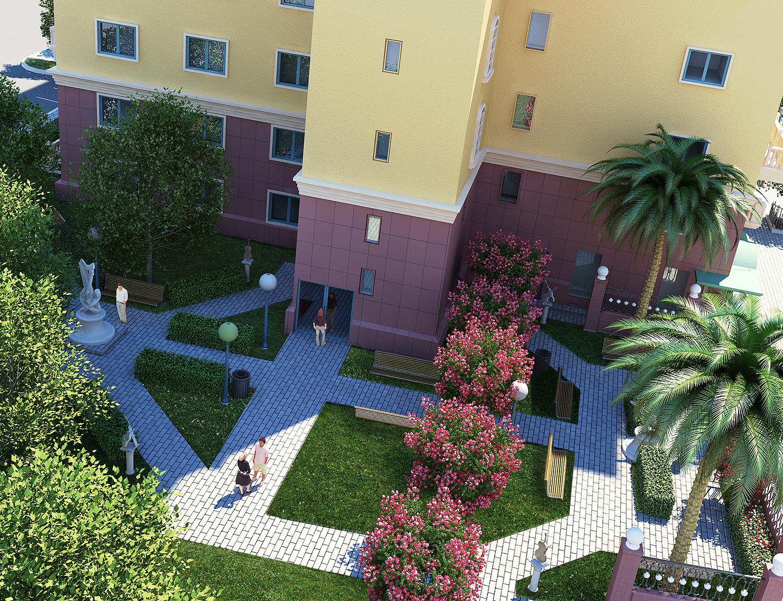 Garden Sienna.jpg