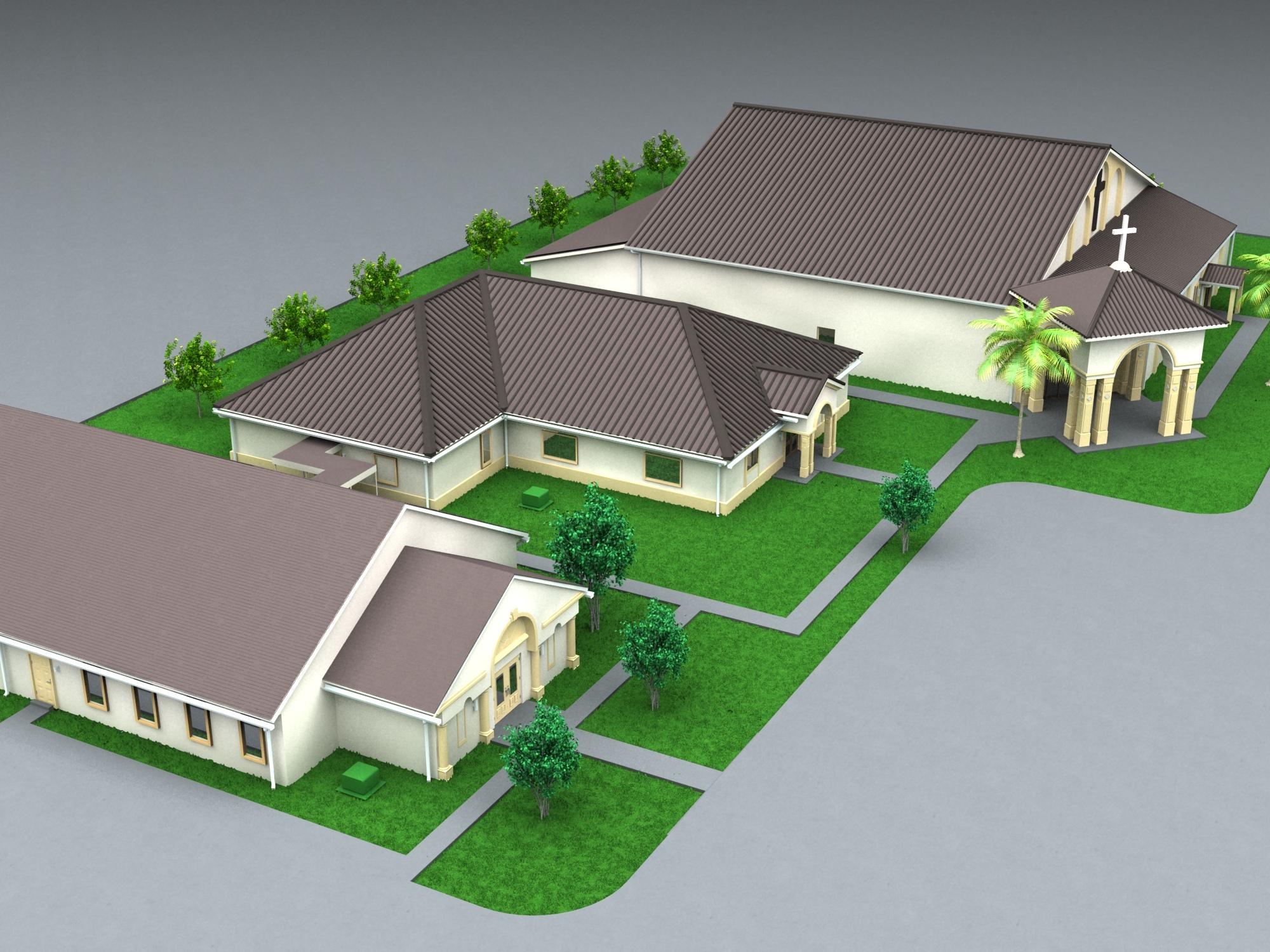 Church Top View.jpg