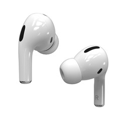 AppleAirpodsPros_Pods_Angle1_L1