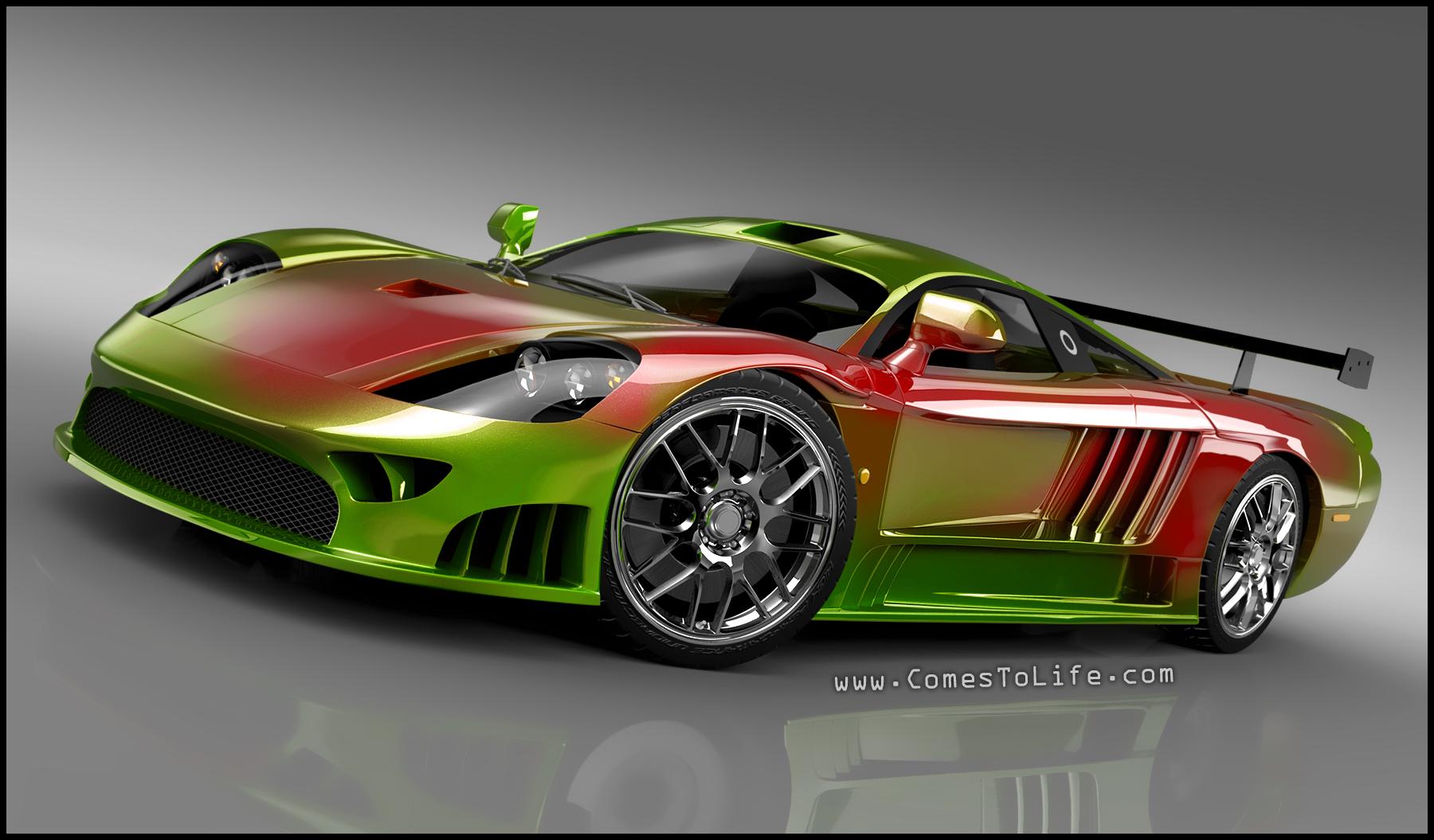 s7_green_ComesToLifeCom.jpg