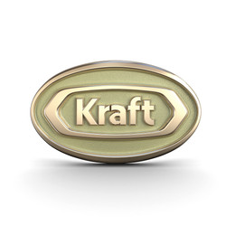 Kraft_Service.jpg